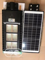 120watts Solar All In One Street Light | Solar Energy for sale in Lagos State, Ojo