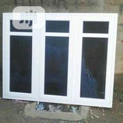 Aluminum Windows | Windows for sale in Abuja (FCT) State, Wuse 2