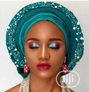 Professional Makeup And Gele Training   Classes & Courses for sale in Lagos State, Ibeju