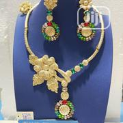 Multicolour Set | Jewelry for sale in Lagos State, Lagos Island