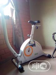 Exercise Bike | Sports Equipment for sale in Cross River State, Calabar