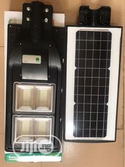 200watts Solar All In One Street Light | Solar Energy for sale in Lagos State, Ojo