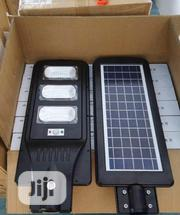 90watts Solar All In One Street Light | Solar Energy for sale in Lagos State, Ojo
