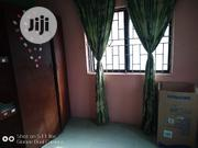 Spacious Room Selfcontain | Houses & Apartments For Rent for sale in Lagos State, Kosofe