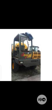 Dieci Concrete Mixer For Sale | Electrical Equipment for sale in Lagos State, Lekki Phase 1