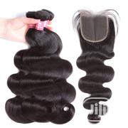 Virgin Hair | Hair Beauty for sale in Anambra State, Onitsha