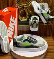 Men Quality Nike Shoe 45 | Shoes for sale in Lagos State, Lekki Phase 1