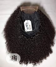 Human Hair Wig | Hair Beauty for sale in Anambra State, Onitsha