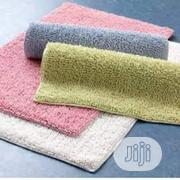 Colourful Soft Footmat | Home Accessories for sale in Lagos State, Lagos Island