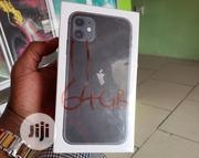 New Apple iPhone 11 64 GB | Mobile Phones for sale in Abuja (FCT) State, Wuse 2