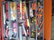 Original Mechanical Tools | Hand Tools for sale in Ekiti State, Ilawe