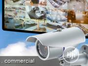 T.S.O Technologies For CCTV Surveillance. Rc:3015292 | Security & Surveillance for sale in Abuja (FCT) State, Jabi