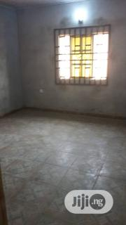 3bedroom Bungalow | Houses & Apartments For Sale for sale in Lagos State, Epe