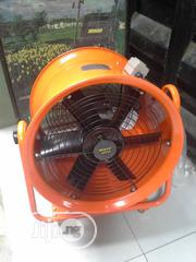 "Original 16"" Centrifugal Fan 