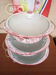 Dinner Sets | Kitchen & Dining for sale in Lagos State, Lagos Island