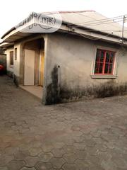 Standard 2 Bedroom Bungalow For Sale At Rumunduru, Portharcourt | Houses & Apartments For Sale for sale in Rivers State, Obio-Akpor