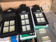 All Size Of Solar Street Lights Available | Solar Energy for sale in Lagos State, Ojo