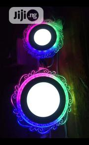 Pop Light Latest Design | Home Accessories for sale in Lagos State, Lagos Island