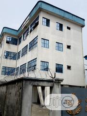 18 Rooms Commercial Property For Lease In Port Harcourt | Commercial Property For Rent for sale in Rivers State, Port-Harcourt