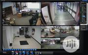 T.S.O Technologies For CCTV Surveillance. Rc:3015292 | Security & Surveillance for sale in Osun State, Osogbo