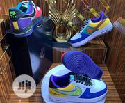 Nike Available For Men | Shoes for sale in Lagos State, Lekki Phase 1