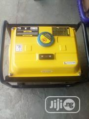 Elepaq SV3800 Generator | Electrical Equipment for sale in Delta State, Udu