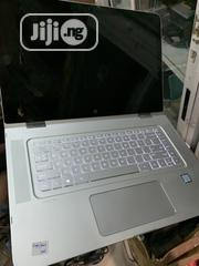 Laptop HP Spectre X360 15 16GB Intel Core i7 SSD 256GB | Laptops & Computers for sale in Lagos State, Lagos Mainland