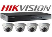 T.S.O Technologies For CCTV Surveillance. Rc:3015292 | Security & Surveillance for sale in Abuja (FCT) State, Kabusa