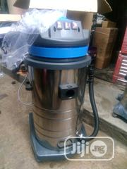 Vacuum Cleaner 80 Liters | Home Appliances for sale in Lagos State, Ojo
