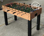 Table Soccer (Foosball) | Sports Equipment for sale in Abuja (FCT) State, Asokoro