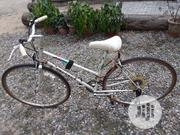 Peugeot Sports Bicycle 10 Speed | Sports Equipment for sale in Lagos State, Apapa