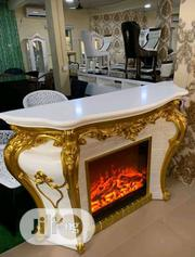 Fire Console | Furniture for sale in Lagos State, Ojo