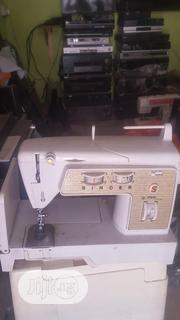 UK Used Sewing Machine   Home Appliances for sale in Lagos State, Ikeja
