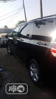 Sienna Hire Service | Chauffeur & Airport transfer Services for sale in Lagos State, Ajah