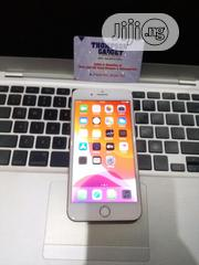 Apple iPhone 8 Plus 64 GB Gold | Mobile Phones for sale in Abuja (FCT) State, Wuse