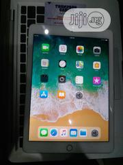 Apple iPad Air 2 128 GB | Tablets for sale in Abuja (FCT) State, Wuse