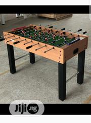 Quality Soccer Table | Sports Equipment for sale in Lagos State, Lekki Phase 1