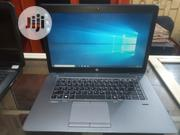 Laptop HP EliteBook 755 8GB AMD A10 HDD 500GB | Laptops & Computers for sale in Lagos State, Ikeja