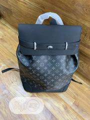 Louis Vuitton Back Pack 2020   Bags for sale in Lagos State, Surulere