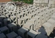 Concrete Block | Building Materials for sale in Lagos State, Ikeja