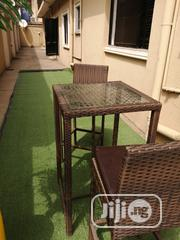 Make Your Compound Beautiful With Artificial Grass Carpet | Landscaping & Gardening Services for sale in Lagos State, Ikeja