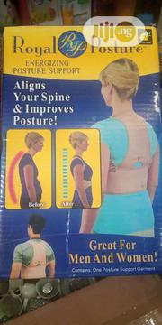 Royal Posture Support | Tools & Accessories for sale in Lagos State
