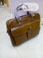 Designers Laptop Bag | Computer Accessories  for sale in Lagos State, Lagos Island