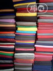 Pongee Lining | Clothing for sale in Abia State, Aba South