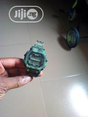 Camo Watch | Watches for sale in Cross River State, Calabar