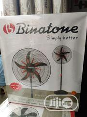 Binatones Fan | Home Appliances for sale in Lagos State, Ojo