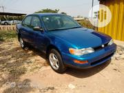 Toyota Corolla 1998 Blue | Cars for sale in Kwara State, Ilorin West
