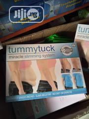 Tummy Tuck Set | Tools & Accessories for sale in Lagos State, Oshodi-Isolo