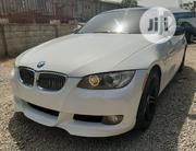 BMW 335i 2009 White | Cars for sale in Abuja (FCT) State, Garki 2