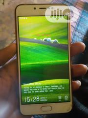 Gionee S10 32 GB Gold | Mobile Phones for sale in Kwara State, Ilorin South